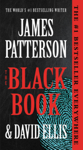 The Black Book Book Cover