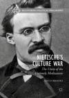 Nietzsches Culture War