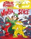 Stone Rabbit 5 Ninja Slice
