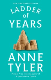 Ladder of Years PDF Download