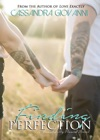 Finding Perfection