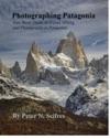 Photographing Patagonia