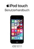 iPod touch Benutzerhandbuch für  iOS 12.1.1