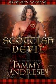 Scottish Devil PDF Download