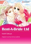 Rent-A-Bride Ltd
