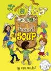 Toenail Soup