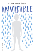 Download and Read Online Invisible