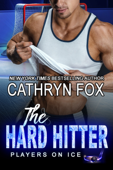 The Hard Hitter