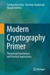Modern Cryptography Primer