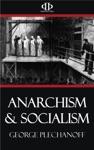 Anarchism  Socialism