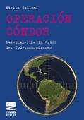 Operación Cóndor