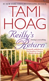 Reilly's Return PDF Download