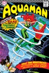 Aquaman 1962- 26