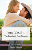 The Rancher's Fake Fiancee