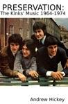 Preservation The Kinks Music 1964-74