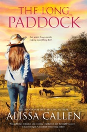 The Long Paddock A Woodlea Novel 1