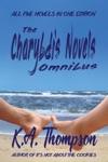 The Charybdis Novels Omnibus