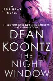 The Night Window PDF Download