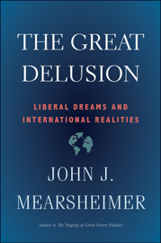 Great Delusion