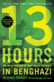 13 Hours PDF Download