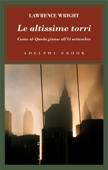 Le altissime torri Book Cover