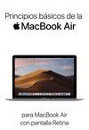 Principios Bsicos De La MacBook Air