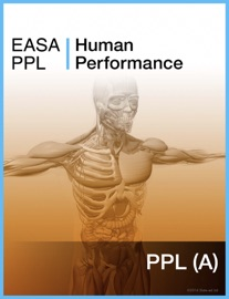 EASA PPL Human Performance - Slate-Ed Ltd