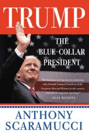 Trump, the Blue-Collar President