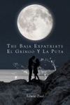 The Baja Expatriate