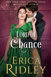 Lord of Chance book
