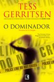 O dominador Book Cover