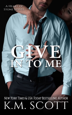 Give In To Me PDF Download