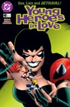 Young Heroes In Love 1997- 6