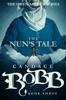 Candace Robb - The Nun's Tale artwork