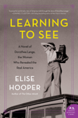 Learning to See Book Cover