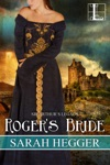 Rogers Bride