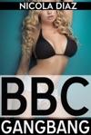 BBC Gg