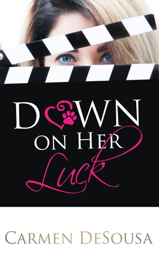 Down on Her Luck E-Book Download