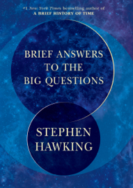 Brief Answers to the Big Questions Ebook Download