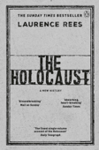 Download and Read Online The Holocaust