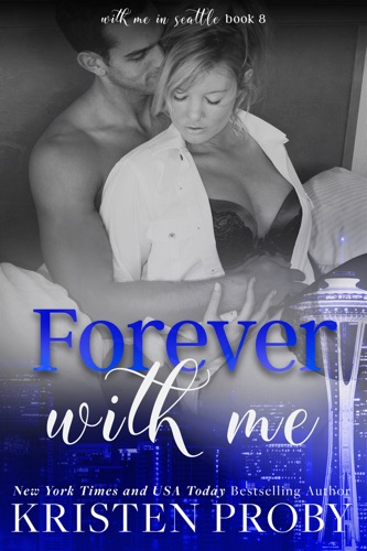 Kristen Proby - Forever with Me