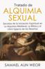 TRATADO DE ALQUIMIA SEXUAL - Samael Aun Weor