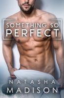 Something So Perfect ebook Download