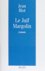 Le Juif Margolin