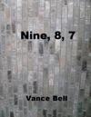 Nine 8 7