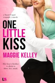 One Little Kiss PDF Download