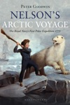 Nelsons Arctic Voyage