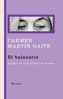 El balneario ebook Download