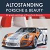 Porsche The Dream Volume 1