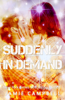 Jamie Campbell - Suddenly In Demand artwork
